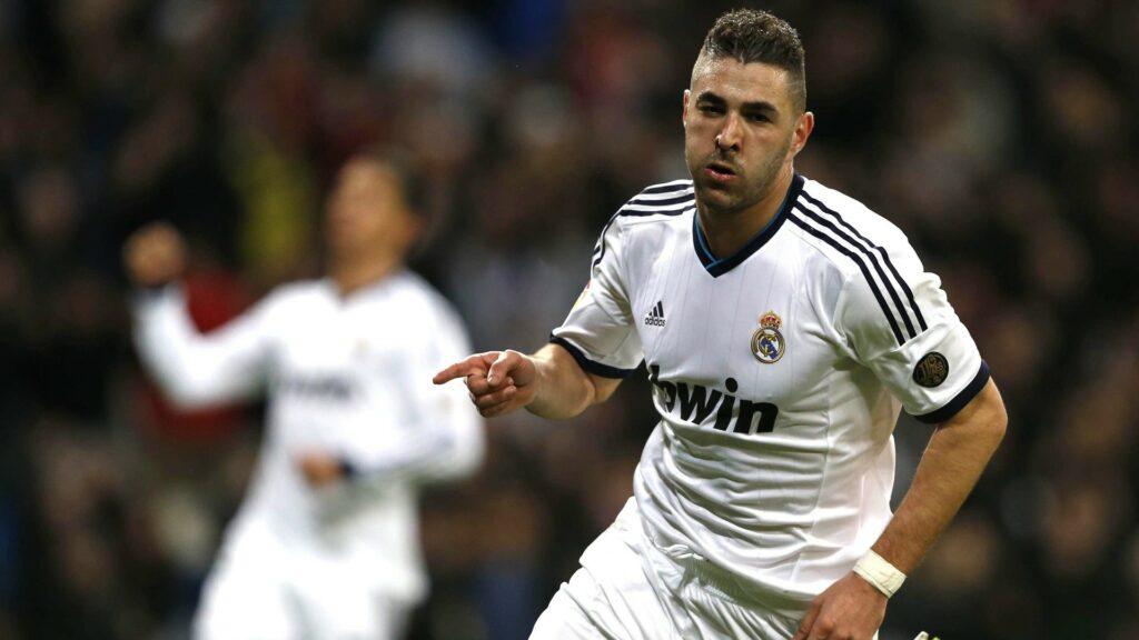 Karim-Benzema-Real-Madrid-HD-Wallpaper